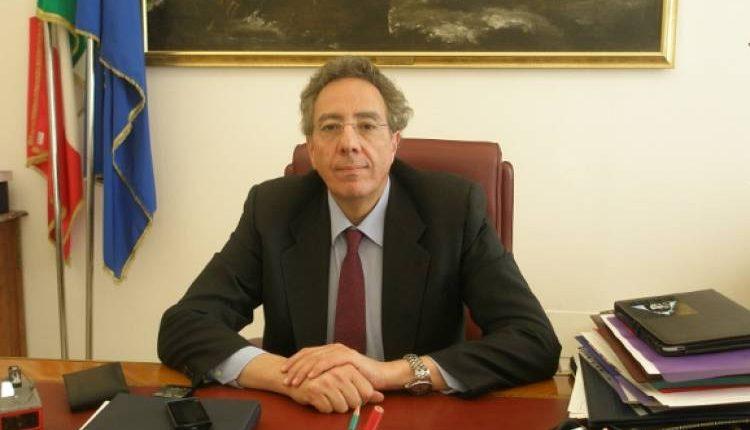 A Napoli, il prefetto Marco Valentini, lascia dopo 20 mesi e fa il punto coi giornalisti