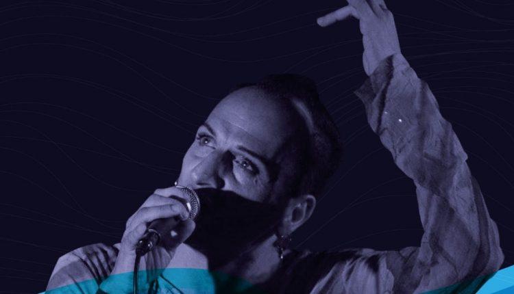 MEDITERRANEO – Il viaggio in musica di Fabio Fiorillo al Borgo del Casamale il prossimo 31 agosto