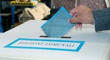 Amministrative, si vota il 3 e il 4 ottobre: tutto pronto a Massa di Somma e San Sebastiano al Vesuvio