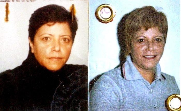 Il gip del Tribunale di Napoli conferma l'arresto di lady camorra Maria Licciardi
