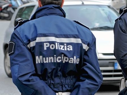 A Portici, le prove per il concorso dei vigili urbani slittano al 12 agosto