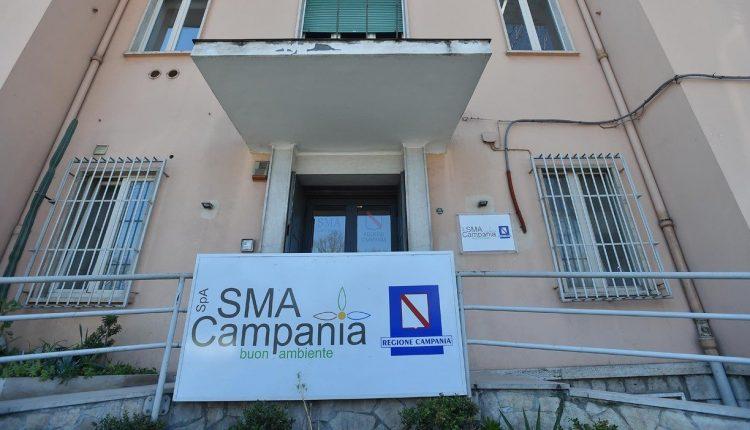 Inchiesta Sma, il vice commissario Vittorio Porcini patteggia la pena a meno di due anni dalla pensione