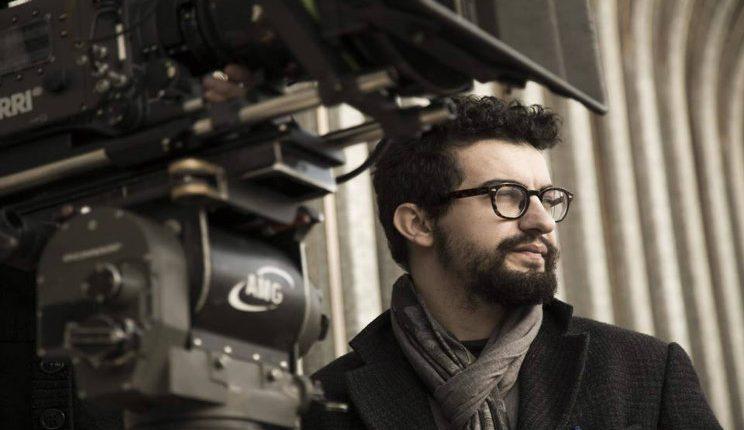 """""""Lia non deve morire"""", un corto diretto da Alfonso Bergamo sul rispetto della diversità"""