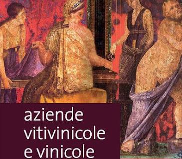 Oltre 400 tipologie di vini a 'Eruzioni del gusto': presentata la 'Guida catalogo delle aziende vitivinicole'
