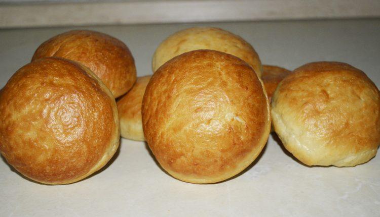 Fiberbianco, il panino di farina intera che coniuga il gusto con la salute
