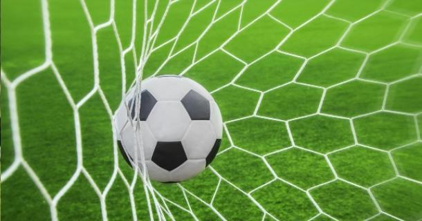 NASCE LA PRIMA SQUADRA FOR SPECIAL – Al Centro Sportivo Cercola il primo torneo con il Napoli Calcio