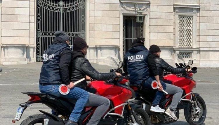 Tutti assolti i poliziotti accusati di essere ladri di prosciutti, il pm aveva chiesto sei anni. L'avvocato: restituito l'onore alla polizia