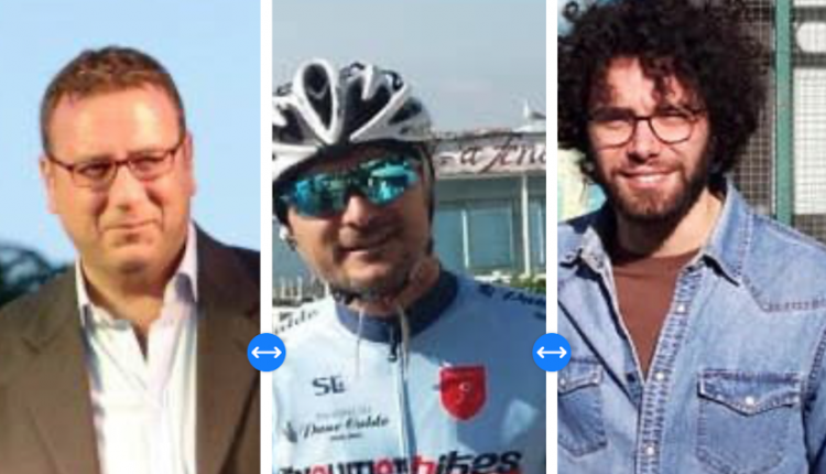ELEZIONI A VOLLA – Ivan Aprea per poco non vince al primo turno: si va al ballottaggio con Giuliano Di Costanzo i prossimi 17 e 18 ottobre