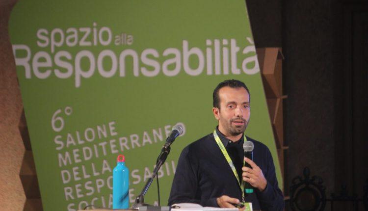 """Vincenzo Capasso (Presidente Let's do it! Italy): """"Fatti i sindaci, bisogna fare il cambiamento e dedicarsi finalmente alla tutela dei nostri territori"""""""