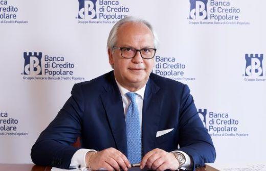 A Torre del Greco, la Banca di credito popolare lancia tre iniziative nel segno della responsabilità sociale d'impresa