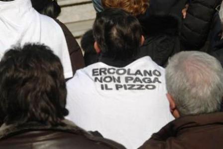 Napoli, blitz contro il clan Ascione-Papale, arrestato un iscritto dell'associazione antiracket