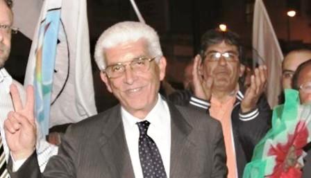 Torre del Greco, sindaco senza maggioranza, si dimette Gennaro Malinconico