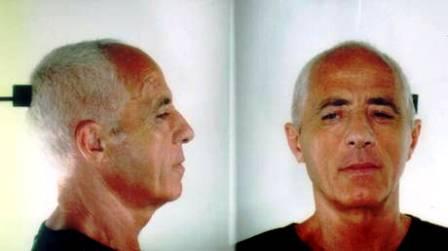 Cremazione per la salma del boss Nuvoletta, ieri il Questore Napoli ha negato esequie pubbliche