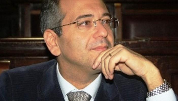 FUGA DALL'UDC – Venti consiglieri lasciano il partito di Sommese e De Mita e passano con Campania Domani