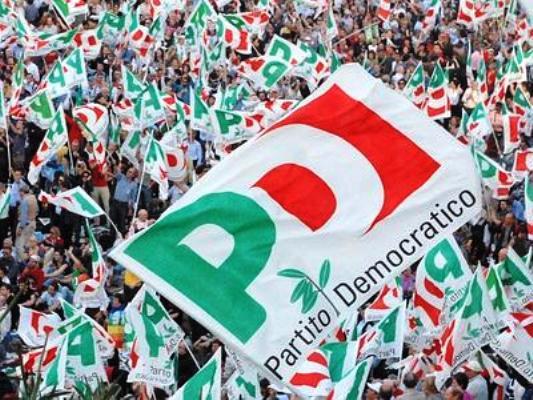 Portici: Targata Renzi e Cuomo. Il 15 Dicembre il nome del Segretario cittadino, Pacilli favorito su Cortese