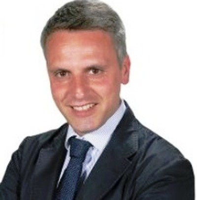 Luca Capasso è il nuovo presidente della Comunità del Parco Nazionale del Vesuvio