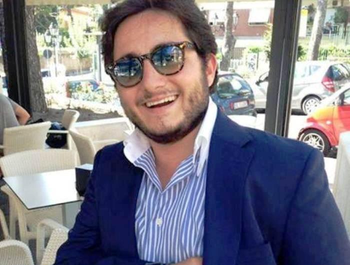 Portici, Progetto Kairòs: in arrivo dalla regione Campania 25mila euro da destinare ai giovani e all'Informagiovani