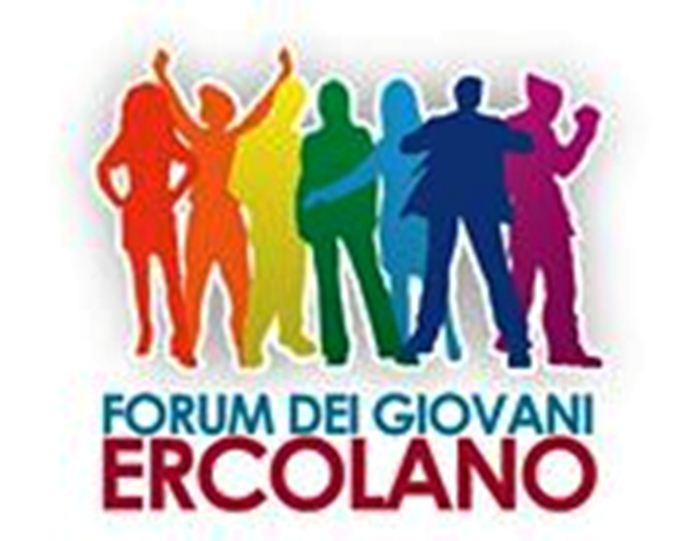 Ercolano. Il Forum dei giovani apre le porte a tutti gli studenti
