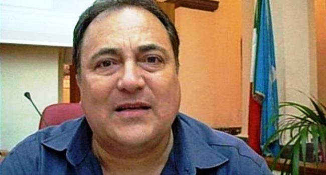 Confermati gli arresti domiciliari a Sant'Anastasia, per il dirigente Terracciano accusato di tentata concussione