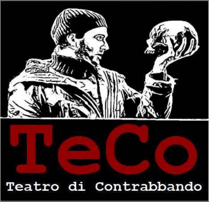 L'Associazione Culturale Te.Co. presenta : RICCARDO III