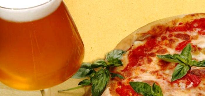 Cicciano. Film, pizza e birra contro la distrofia muscolare