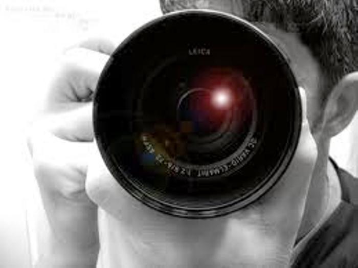 """Nuovi posti di lavoro nel turismo in Italia e all'estero. La rete Eures cerca 100 fotografi per conto della società """"Il Gruppo Digitale"""""""