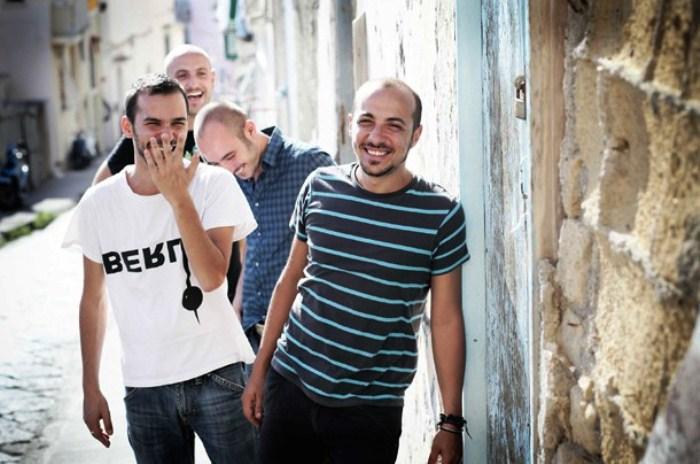 """""""Dimane torna o sole"""". Il nuovo album dei Foja in giro per l'Italia"""