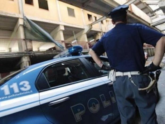 Napoli, agguato davanti alla palestra: Antonio Errichelli ucciso con numerosi colpi di pistola