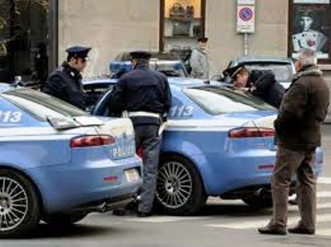 Quattro borseggiatori arrestati, avevano preso di mira gli utenti della metro