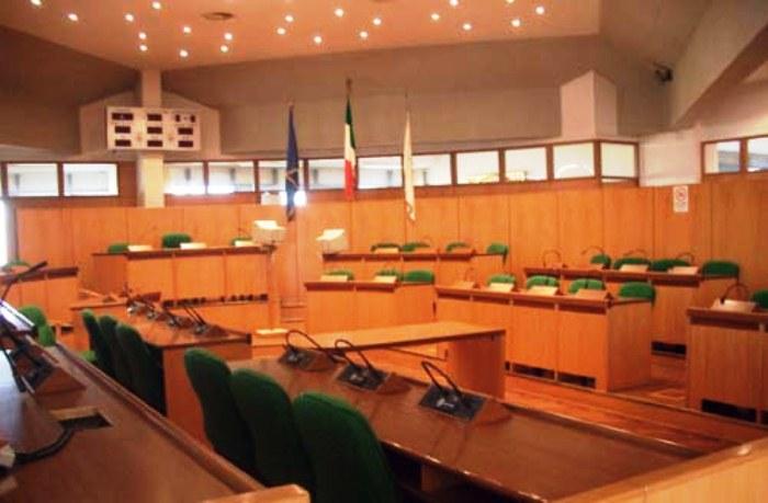 Politica Portici: ancora assente la Scarano alla riunione della Giunta. Si attende il rimpasto: spunta il nome di De Furio.