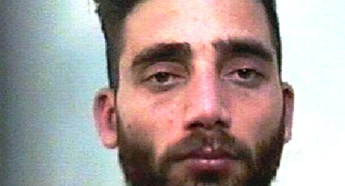 Arrestato ventisettenne: truffava le vecchiette fingendosi avvocato