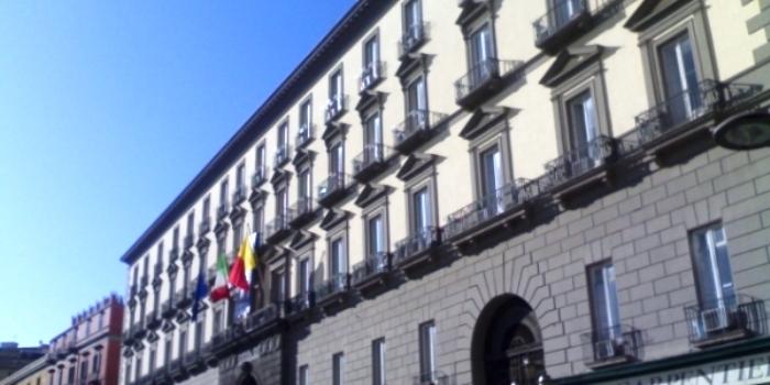 Monumentando: 27 monumenti a Napoli restaurati grazie agli sponsor