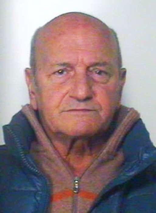 Camorra, arrestato latitante da un anno: era un elemento di spicco del clan Misso