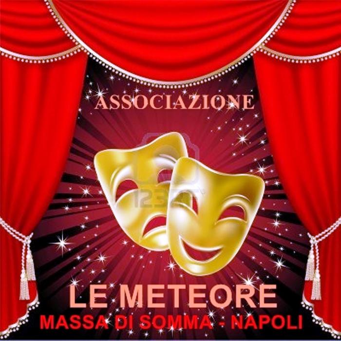 """""""Don Pascà fa acqua a pippa"""" al Teatro Comunale di Massa di Somma"""