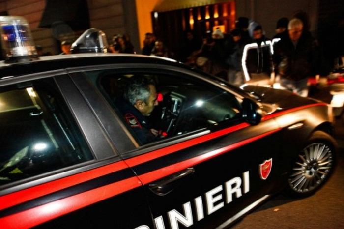 È l'imprenditore di Volla Giuseppe Iorio, l'uomo trovato  carbonizzato nella sua auto a Ponticelli