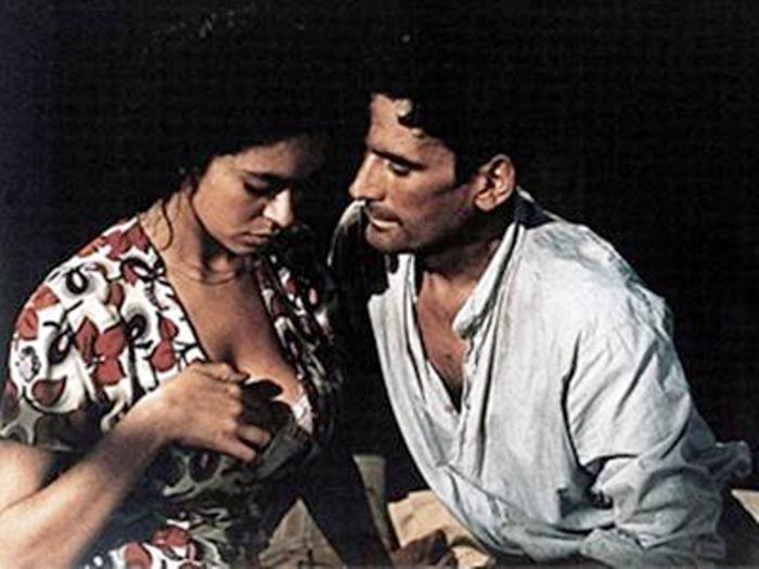 """""""E fu subito amore"""": serata celebrativa in onore di Massimo Troisi nel 23esimo anniversario della scomparsa"""