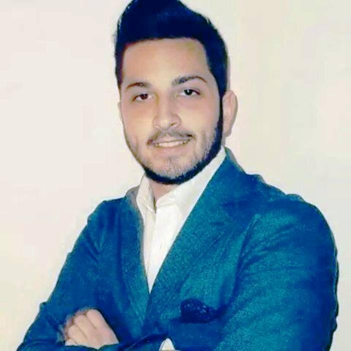 Forum dei Giovani di Portici: il coordinatore Nicholas Esposito risponde alle accuse