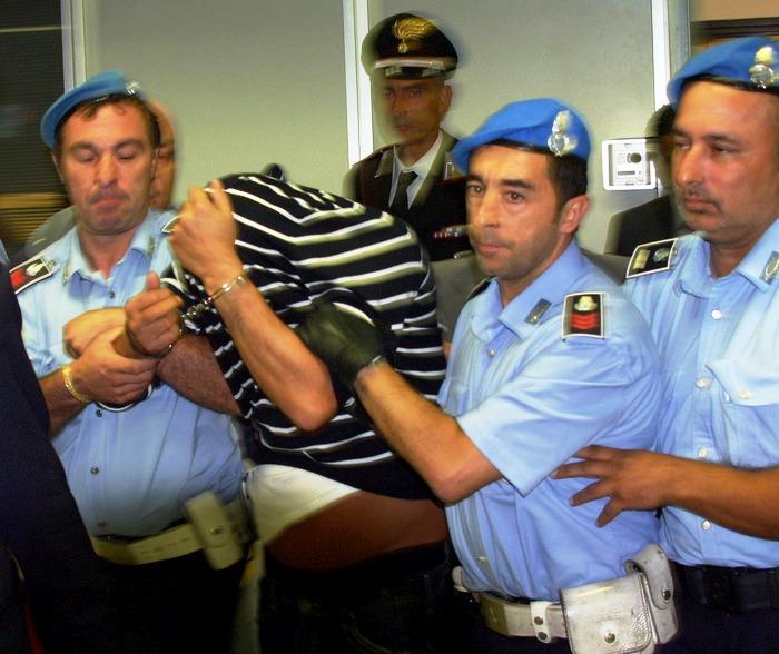 Trentuno narcotrafficanti in manette tra Madrid, Terragona e Malaga: scacco ai clan napoletani
