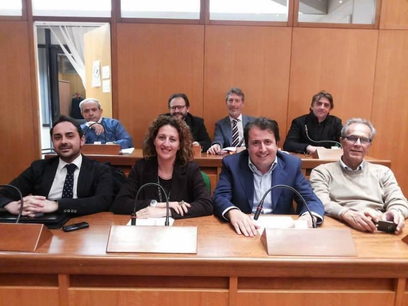 Il PD di Portici propone la riduzione immediata dell'aliquota TASI