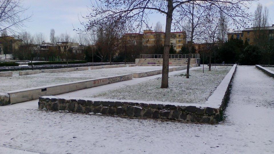 Gianpaolo (1)