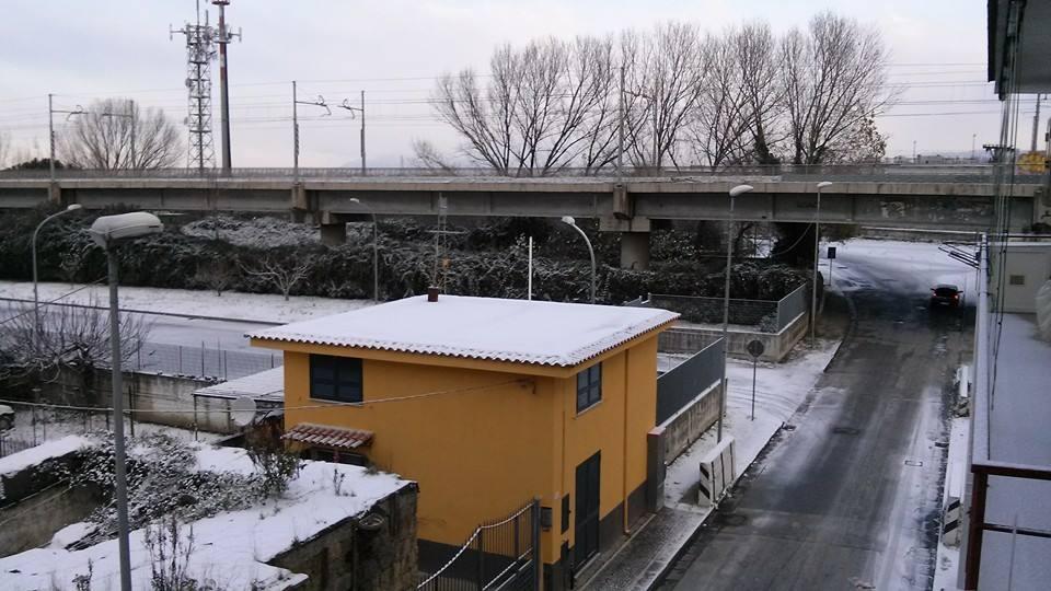 Pasquale Cinquegrana (2)