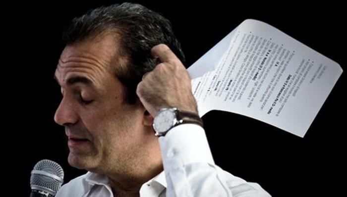 Città Metropolitana, nel Pd vincono Casillo e la Amato, new entry grillina. De Magistris sbanca ma senza una vera maggioranza