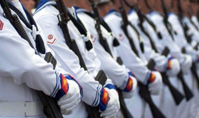 Concussione negli appalti, bufera sulla Marina Militare: sette ordinanze di custodia cautelare in carcere