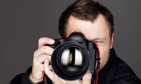 """Parte """"Image contest Volla"""", il concorso fotografico ad opera di due associazioni del territorio"""