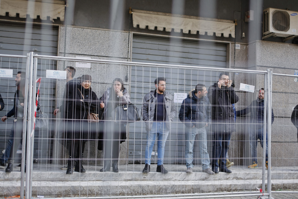 Protesta Casalnuovo APE (13)
