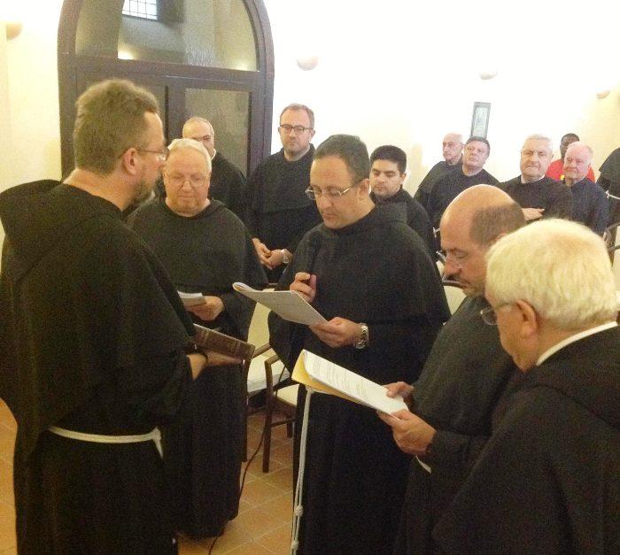Toccare il sacro: le reliquie  – I Frati Minori Conventuali di S. Antonio in Portici e la Cetra AngelicaONLUS  organizzano la visita guidata al Complesso Monumentale di Sant'Antonio