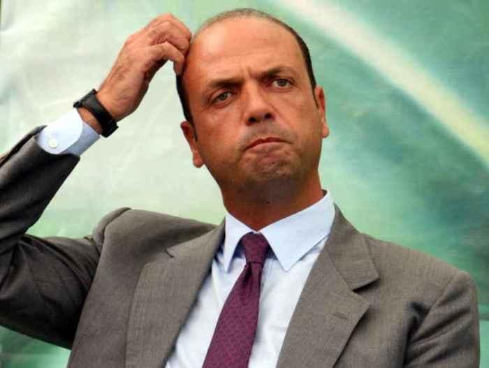 Election Day, il Ministro Alfano traccia la linea: Regionali e amministrative assieme a fine maggio