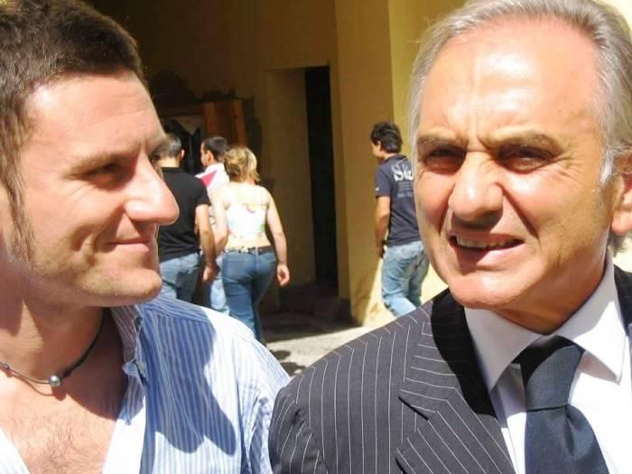 """Somma Vesuviana: assolti perchè il """"fatto non sussiste"""" l'ex assessore Lello Angri e Celestino Allocca. Due imprenditori li avevano accusati di estorsione e minacce"""