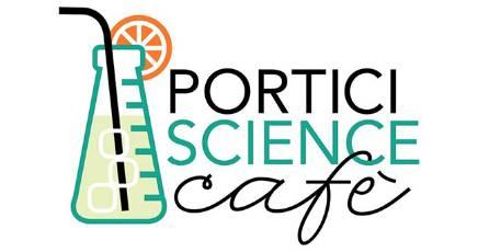 """""""Fab Lab e stampante 3D. Il """"fare digitale"""" Mercoledì 22 aprile torna lo Science Cafè al Fabric di Portici"""