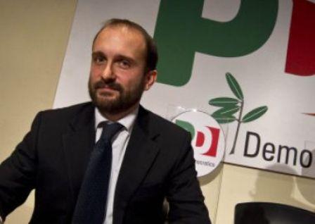 """Il Presidente del Pd Orfini: """"Niente furbetti che ricorrono alle multe nè trasformisti. A Pomigliano il candidato è Michele Caiazzo"""""""